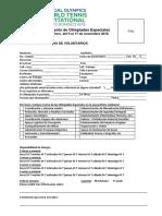 FICHA PARA REGISTRO DE VOLUNTARIOS (1) (1)
