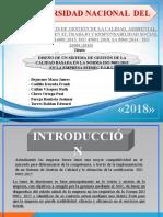 EXPOSICION SIG.pptx