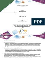 Plantilla de trabajo - Paso 2 - Reflexión Multimodalidad Educativa, Solanyi Jimenez Culma.docx