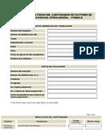 Formato_informe_individual_intralab_forma_B