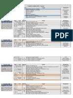 Calendário-Geral-2020_02-2