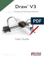 AxiDraw_V33.pdf