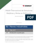 AM_B2_T6_P1_Introduccion_puente_grua