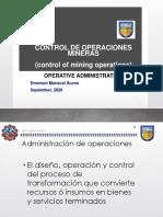 4.ADMINISTRACION DE OPERACIONES