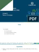 PPT Unidad 03 Tema 04 2020 03 Habilidades Comunicativas III (1760)