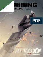 Catalogo GHURING.pdf