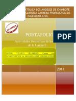 PORTAFOLIO-I-VIVANCO-VILLARROEL-Carmen-rosa