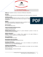 SAGE_100_GESTION_COMMERCIALE_V2