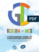 Presentation-GESCOM.pdf