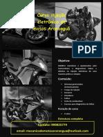 apresentação injeção 3.pdf