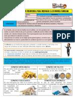 Semana 23B-MANEJAR RECURSO-1ro.pdf