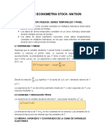 Trabajo de Econometria Final - Copia