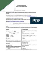 GUÍA9-FÍSICA-DÉCIMO