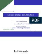 cours-complet-échantillonnage-et-estimation-S3-pdf.pdf