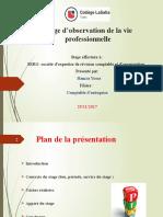 Presentation_Rapport_de_stage_SERCO