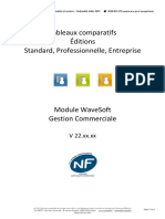 tableauxcomparatifseditions_wavesoft_gestion_commerciale_2019_v22_nf203