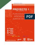 PROYEC Fícha Pedagógica 3° BGU.Interdis ENVIO.docx