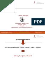 13. LAVADO DE ACTIVOS. (1).pptx