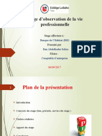 Presentation_Rapport_de_stage_I_BH