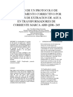 Formato_Anteproyecto-2020