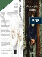 Whole cover.pdf