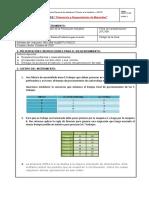 Taller1Aprogramación (1)
