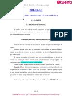 FILO (1)