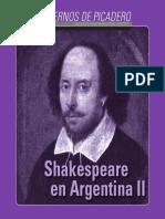 Shakespeare cuaderno29
