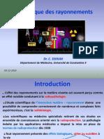 biophysique1an-rayonnements.pdf