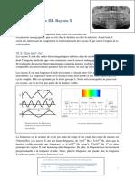 Chapitre III-Rayons-X.pdf