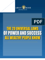 Universal%20law%20of%20success[1]