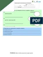 QA 1_ representação de conjuntos e problemas multiplicação divisão subtração.docx