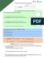QA 1_ representação de conjuntos e problemas multiplicação divisão subtração1.pdf