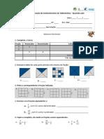 FMC_Números Racionais.pdf