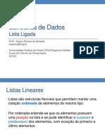 Aula02 - Listas Ligadas - Discussao Intuitiva.pdf