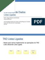 Aula02 - Listas Ligadas.pdf
