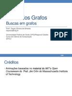 Aula03 - Buscas.pdf