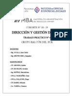 TP 4 EVALUACION DE DESEMPEÑO - GRUPO BALCON DEL SUR.pdf
