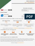 Guide de configuration Geek Squad.pdf