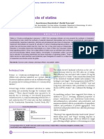 Pleiotropic_effects_of_statins