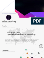 Influencer-Iraq-Brand-Deck.pdf