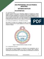 qdoc.tips_sistemas-digitales (1).pdf