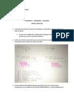 LUISA GARZON-Parcial II ESTADÍSTICA I Ingenierias E.docx