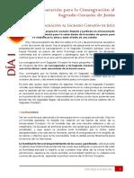 SagradoCorazón_ DIA 1