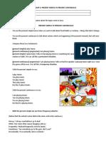 WORKSHOP2___175f8655f75f781___.pdf