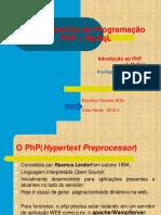 Introdução ao PhP_comBDMySqL.pdf