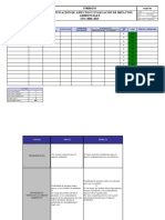 SGA-F-001_Identificacion de AEIA.xls