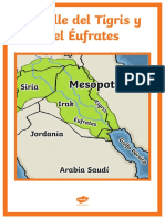es-ss-184-posters-la-antigua-mesopotamia_ver_2.pdf