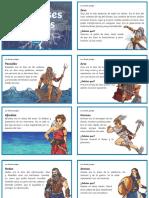 es-t2-h-066-los-dioses-griegos-tarjetas-de-trivial.pdf