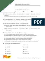 Ficha_2_-_Adição_e_subtração_de_números_inteiros